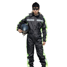 2017 new motorcycle racing coverall jacket and pants waterproof wind proof high quality