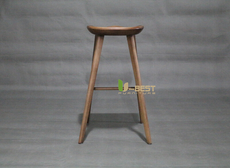 u-best furniture bar chair counter stool kitchen stool (5)