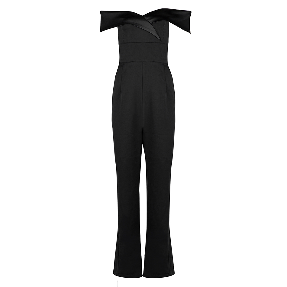 seamyla-women-sexy-black-jumpsuit-2