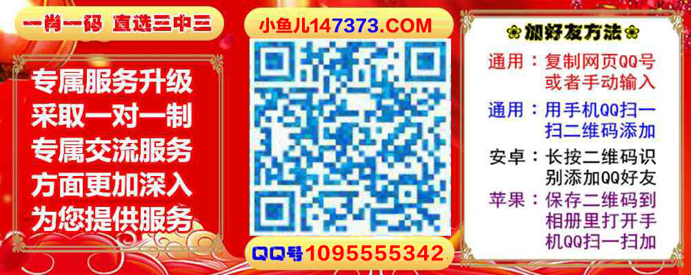 HTB18ugeaKL2gK0jSZFmq6A7iXXa1.jpg (1002×400)
