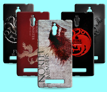 Ice and Fire Cover Relief Shell For OPPO Find 5 X909 Finder X907 Cool Game of Thrones Phone Cases For OPPO Find 7 X9007