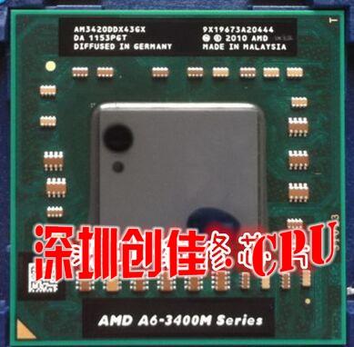 Интернет магазин товары для всей семьи HTB18uwYKpXXXXbdXXXXq6xXFXXX9 Оригинальный AMD Процессор A6-3420M AM3420DDX43GX A6 3420 м чипсет PGA процессор ноутбука a6 3400 м