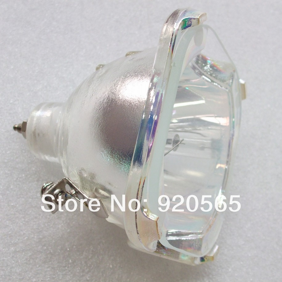 Replacement  projector TV Bare bulb UHP100/120W 1.0 E22 915P049010 For WD-52631,WD-57731,WD-57732, WD-65731, WD-65732 Projector <br>