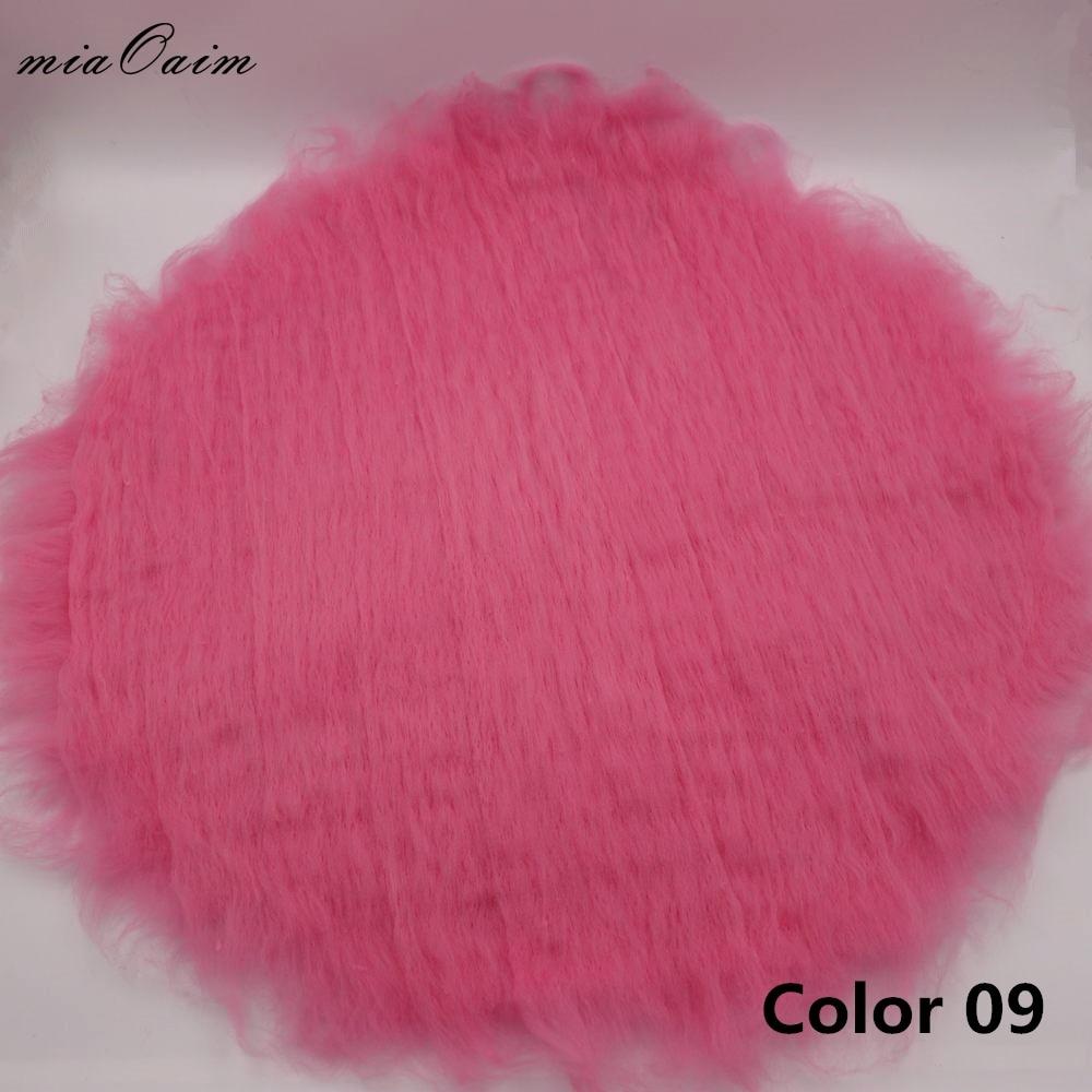 Color 09-2
