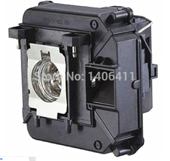 180 Days Warranty Projector lamp ELPLP68 / V13H010L68 for EH-TW5910/EH-TW6100/EH-TW6100W<br><br>Aliexpress