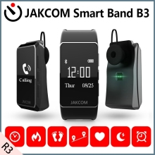Jakcom B3 Smart Band New Product Of Home Theatre System As Wireless Surround Sound System Surround System Home Theaters