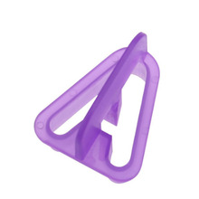 NEW 2017 40pcs Alphabet Letter Number Fondant Cake Biscuit Baking Mould Cookie Cutters