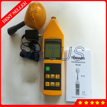 TM-196 3-Axis Electromagnetic Radiation Detector for EMF Meter