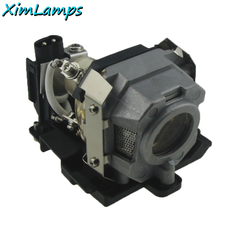 XIM Lamps Replacement Projector Lamp with Housing LT30LP / 50029555 for NEC LT25 LT30  LT25G LT30G<br><br>Aliexpress