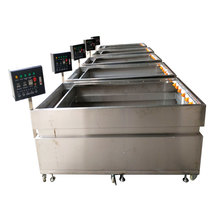 TK001 Hydrographic water transfer dipping tank(China)