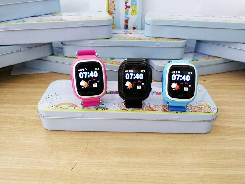 Q90 watch 1