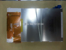 interior LCD display glass panel screen HS50VH01T7C  for china DAXIAN 9220 andorid phone free shipping