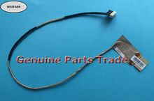 "Genuine NEW Laptop LCD LVDS Cable for DNS 15.6"" 0155650 1422-014S000 1422-016P000(HD) - Pegatron A35/A35FB/A35YA(China)"