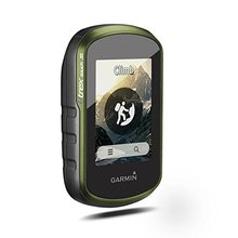 Garmin etrex Touch 35 Handle GPS Navigation Outdoor Must Product