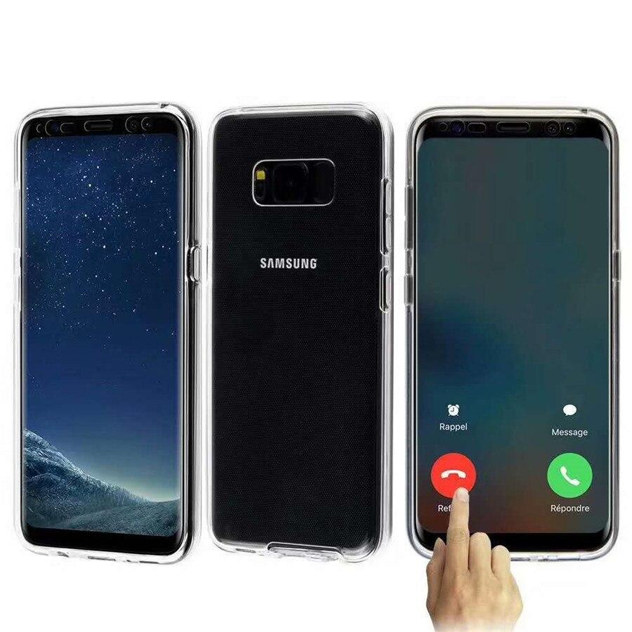 _20190324233355