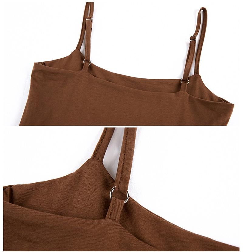 brown_10