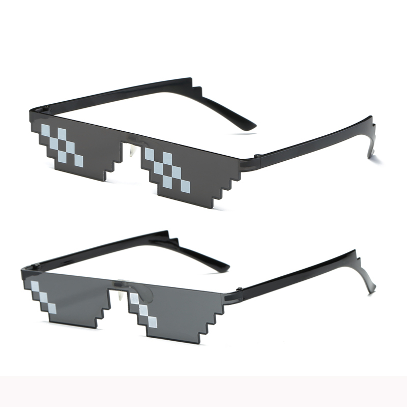Mosaic sunglasses deal with it thug life01 (4)