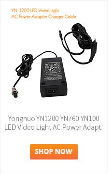 Yongnuo-YN1200