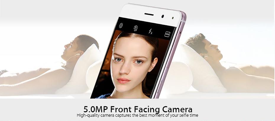 4g-lte-smartphone-6-inch_07