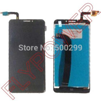 For Coolpad F2 8675 LCD Display + Touch Screen Digitizer complete replacement by free shipping <br><br>Aliexpress