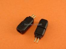 Headphone pin 0.78MM needle um3xUE11