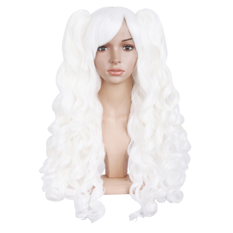wigs-wigs-nwg0cp60958-wh2-1