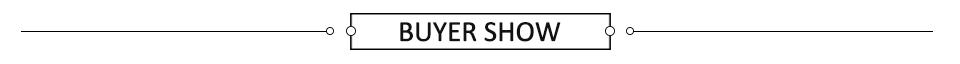 Buyer Show-03