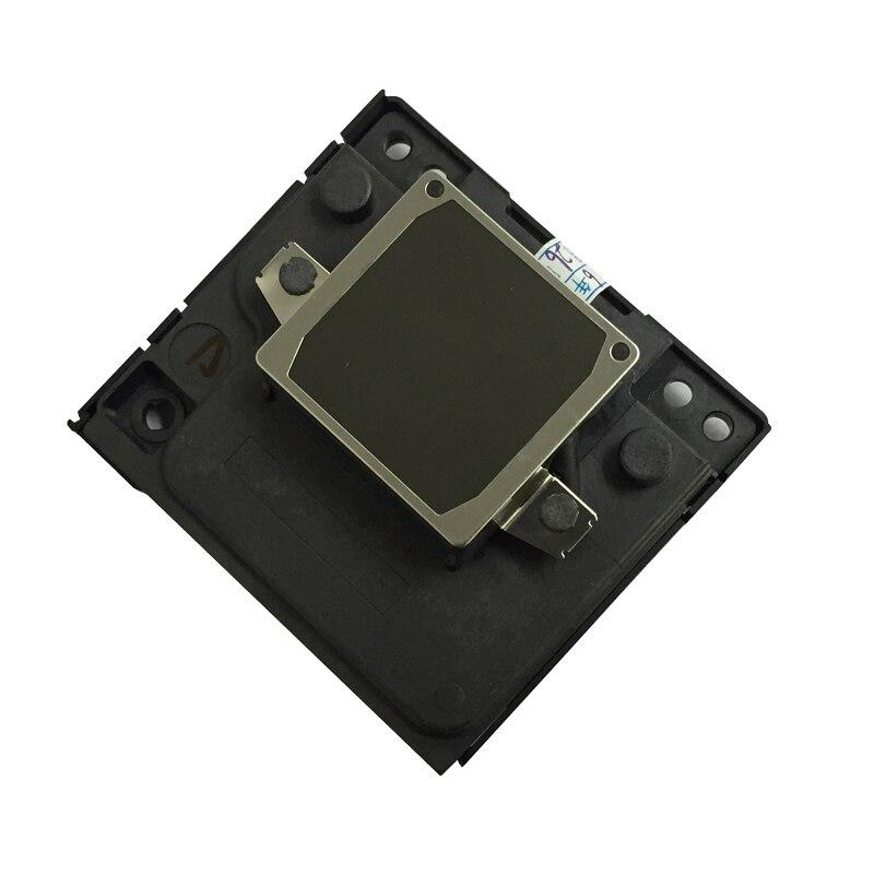 Original F182000 F168020 Printhead for Epson D600 RX420 NX200 SX200 TX205 TX209 TX419 TX409 SX419 SX409 print head<br><br>Aliexpress