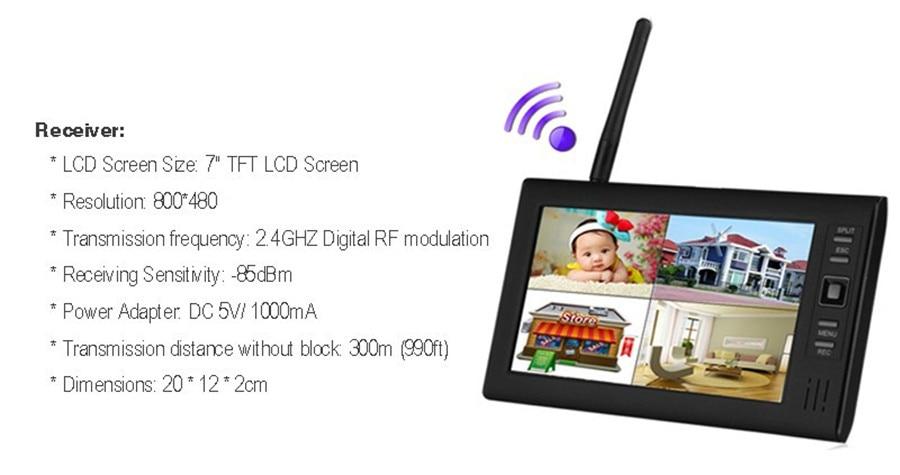 security camera system wifi (11)