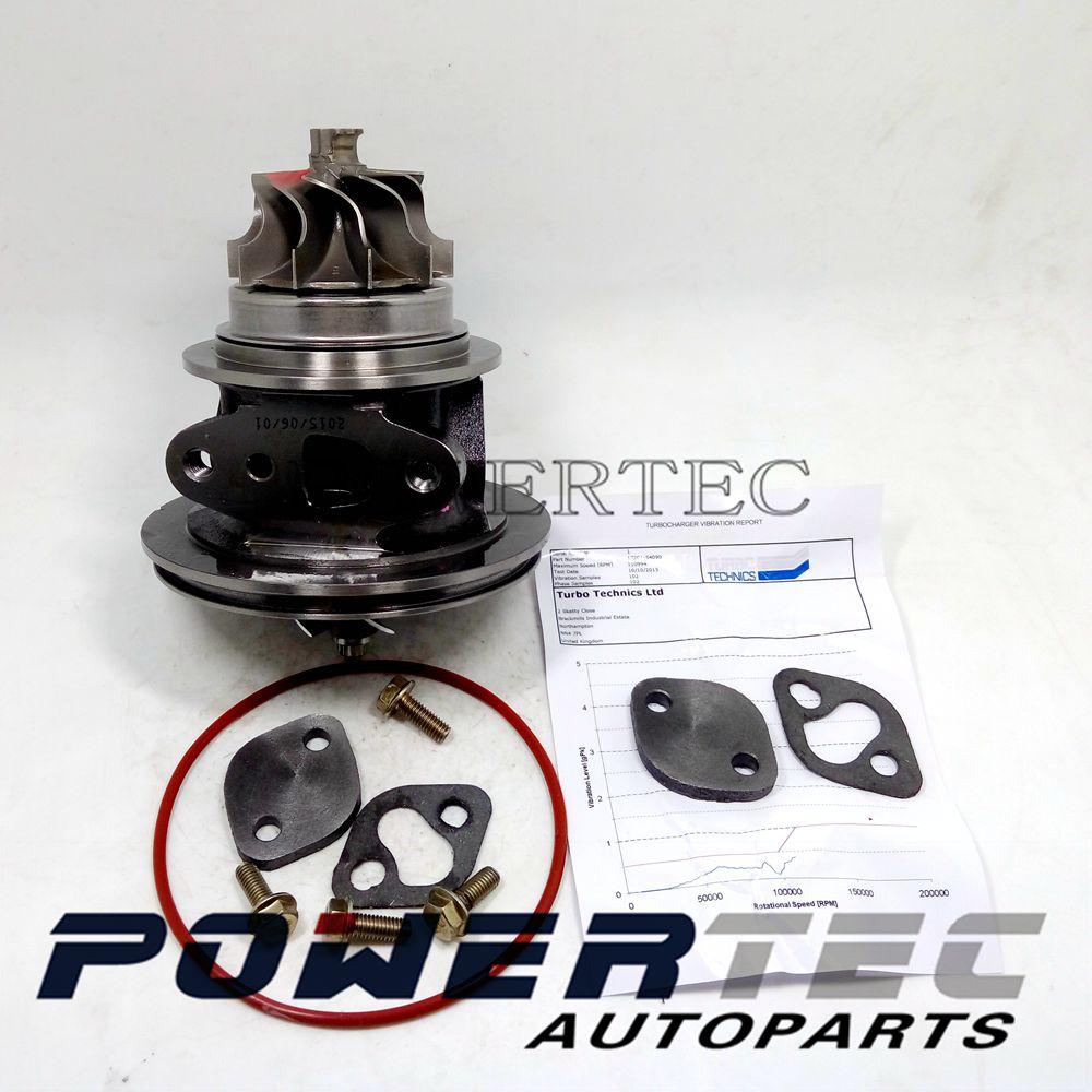 CT9 turbocharger core cartridge 17201-54090 1720154090 turbo CHRA 17201 54090 for Toyota Hiace 2.5 TD (H12) 90 HP 2L-T<br><br>Aliexpress