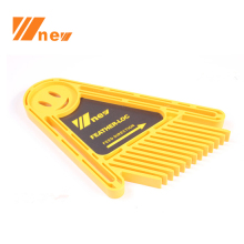 Feather Board, Multi-purpose Double Featherboards Table Saws Router & Tables Fences Tools Miter Gauge Slot Woodwork DIY(China)