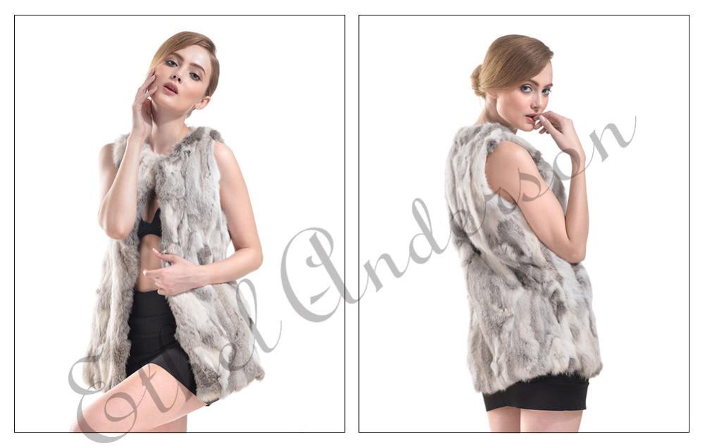 AO899_76_rabbit-vest-waistcoat_03