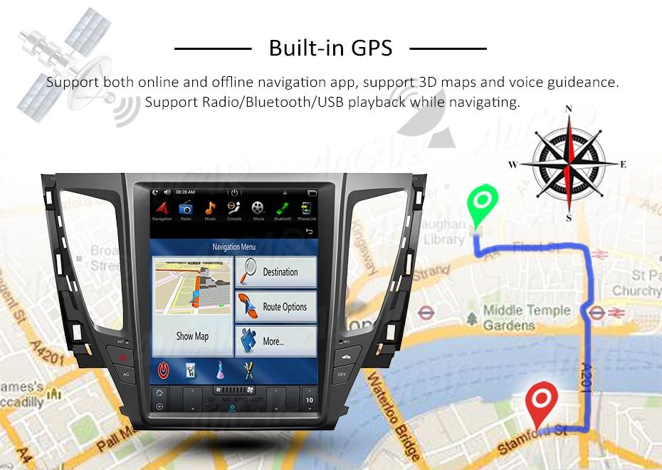 _9_GPS