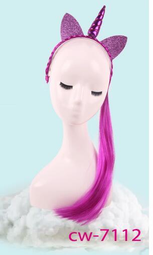 my-little-pony-headband (4)