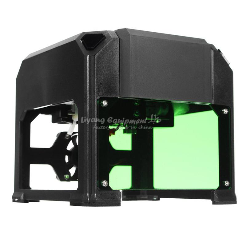 diy laser (6)