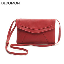 Buy Vintage Leather Handbags Hot Sale Women Wedding Clutches Ladies Party Purse Famous Designer Crossbody Shoulder Messenger Bags for $3.45 in AliExpress store