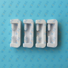 4 PCS RUBBER HINGE FIT BROTHER DB2-B735 737 755 797 LS2-B837,LT2-B845,LZ2-B853,LZ2-B854 # 143910001