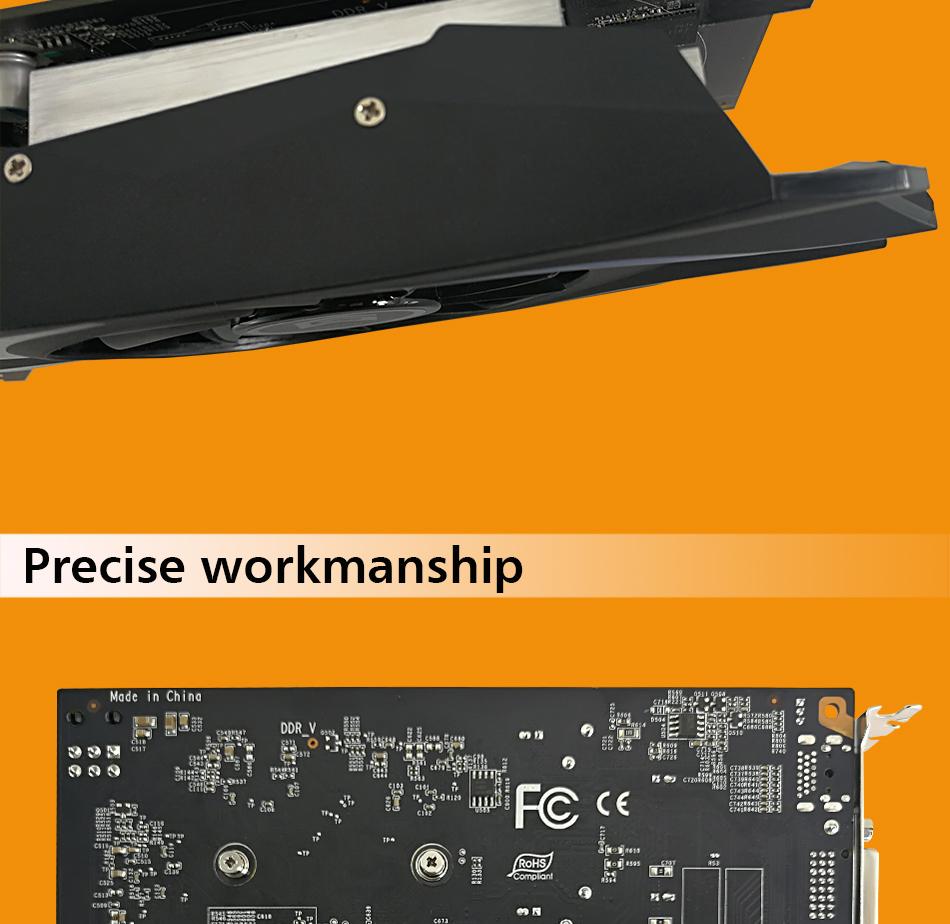 GTX650-1GB-_06