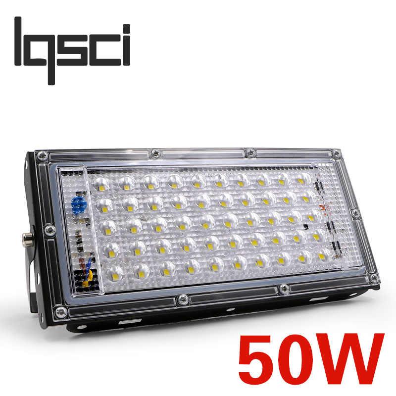 Купить светодиодные светильники Arlight - led светильники