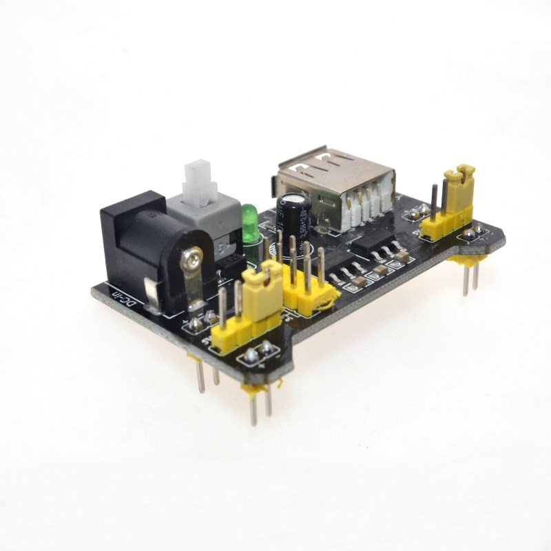 mb102power (2)