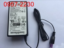 1PCS Original High Quality 32V 1560MA AC Adapter Power Supply Charger For HP Printer 0957-2230 0957-2259 0957-2259 0957-2271