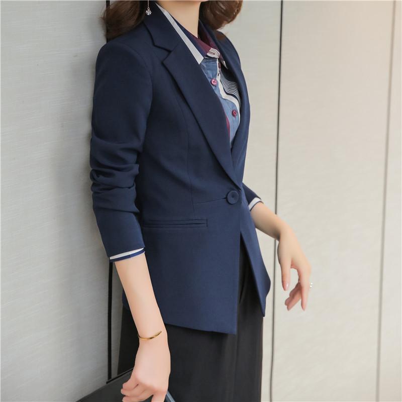 1518 pant suit (5)