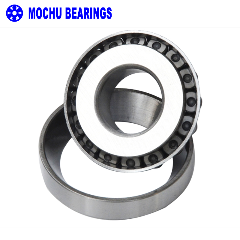 1pcs Bearing 31311 55x120x31.5 31311-A 31311J2 27311 E Cone + Cup MOCHU High Quality Single Row Tapered Roller Bearings<br><br>Aliexpress