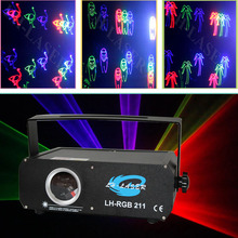 New products led 500MW laser car logo light/car laser light show hot sale in China