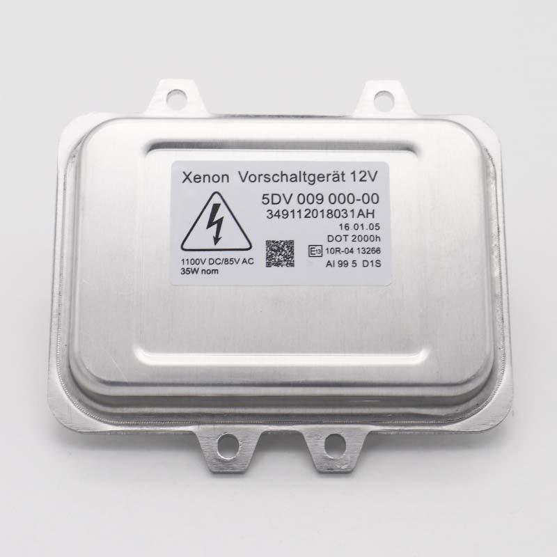 5DV00900000-1