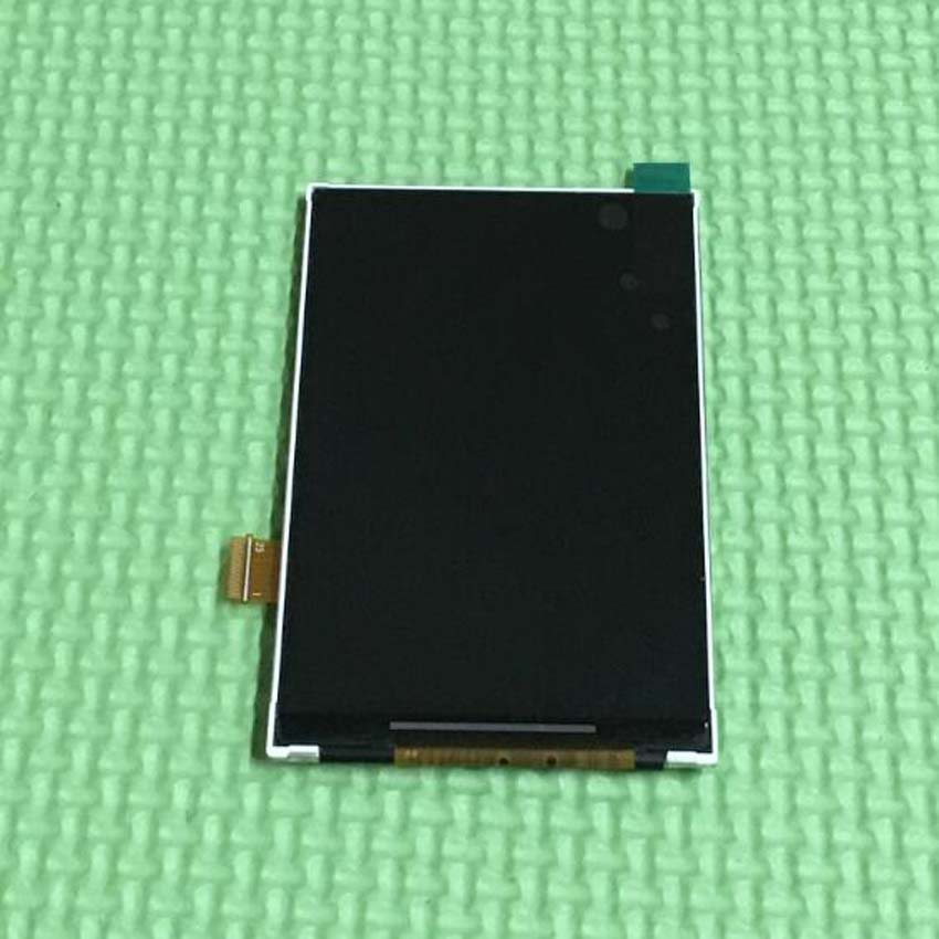 100% Good Working LCD Display Screen For Sony Xperia Tipo ST21a ST21i ST21 Replacement Repair Parts Free shipping<br><br>Aliexpress