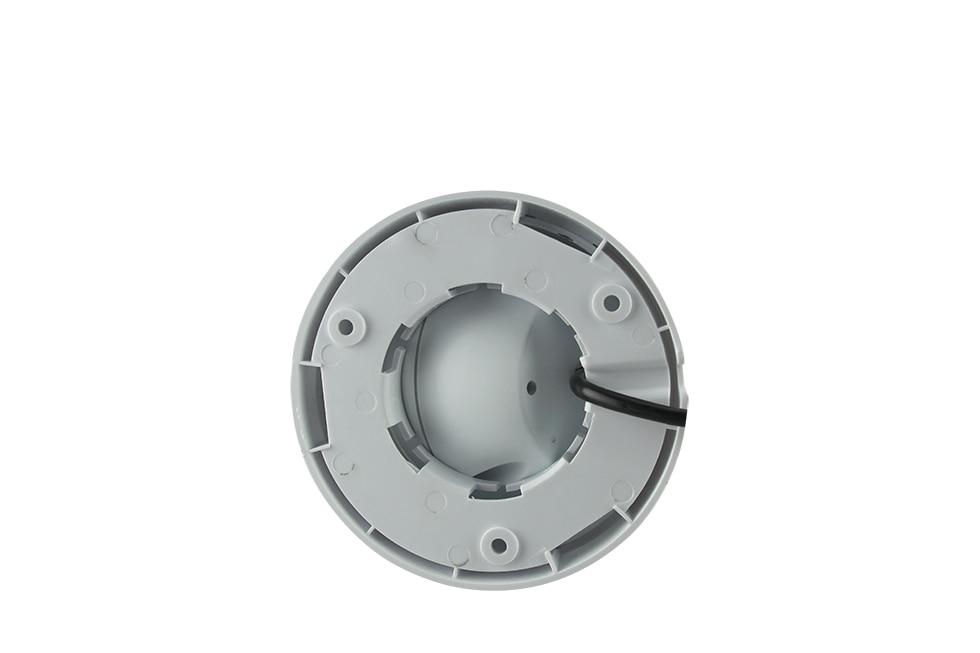 Secutiry cctv AHD System 1080N XVR FULL HD SONY/CMOS 1080P 3000TVL AHD Camera 2.8mmplastic indoor dome surveillance night Vision