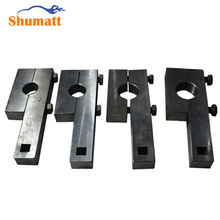 Diesel Common Rail EUI Injector Pump Nozzle Disassembly Assemble Repair Tool Kits for BOSCH/Delphi CRT022(China)