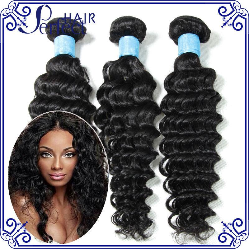 Hot Sale Peruvian Deep Wave Virgin Hair 100% Unprocessed Virgin Peruvian Hair, Cheap Peruvian Hair Bundles Online<br><br>Aliexpress