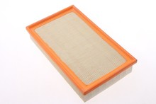 air filter for BENZ: W163 / W / S210-E200 / E240 / E280, the new E220 / E320 W210 S210 E200T E240T E280T E320T 1120940204 #FK388